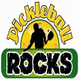 2016 Inaugural Sherwood Park Pickle Ball Tournament