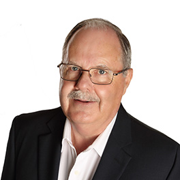 David AspReal Estate Associate