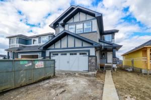 266 Annandale Cres