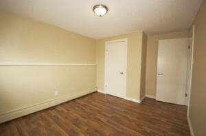 Fourplex Unit 4 Bedroom