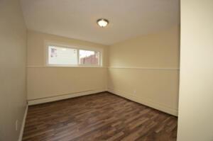 Fourplex Unit 4 Bedroom 2
