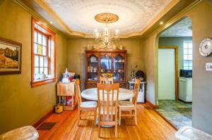 8132 Dining Room