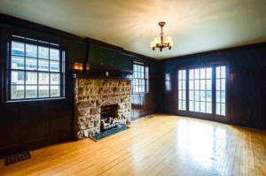8128 Living Room