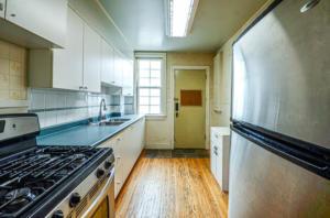 8128 Kitchen